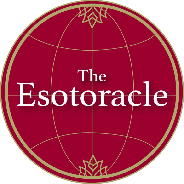 The Esotoracle